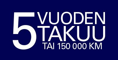 Takuu